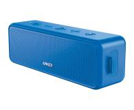 Anker SoundCore Select niebieski  - 589720 - zdjęcie 1
