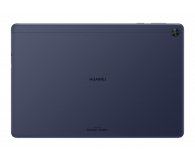 Huawei MatePad T10s WiFi 2GB/32GB granatowy - 589814 - zdjęcie 4