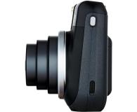 Fujifilm Instax Mini 70 czarny+ wkłady 2x10+ etui czerwone - 619877 - zdjęcie 2