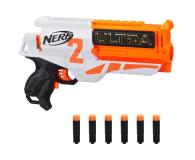 NERF Ultra Two - 1009246 - zdjęcie 1