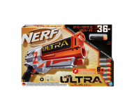 NERF Ultra Two - 1009246 - zdjęcie 2
