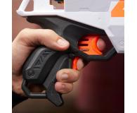 NERF Ultra Two - 1009246 - zdjęcie 3