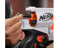 NERF Ultra Two - 1009246 - zdjęcie 6