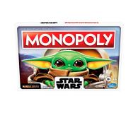 Hasbro Monopoly The Child - 1009248 - zdjęcie 1
