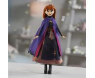 Hasbro Disney Frozen 2 Anna magiczna przemiana - 1008463 - zdjęcie 4