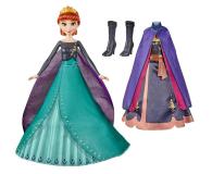 Hasbro Disney Frozen 2 Anna magiczna przemiana - 1008463 - zdjęcie 1