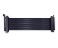 Phanteks Riser PCI-E x16 30cm - 586248 - zdjęcie 1