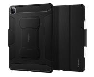 """Spigen Rugged Armor Pro do iPad Pro 11"""" czarny - 587909 - zdjęcie 1"""