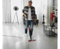 Vileda Steam mop power pad XXL - 564504 - zdjęcie 4