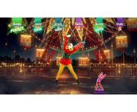 Switch Just Dance 2021 - 589064 - zdjęcie 4