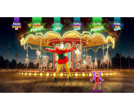 Switch Just Dance 2021 - 589064 - zdjęcie 5