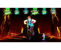 Switch Just Dance 2021 - 589064 - zdjęcie 6