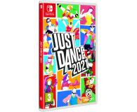 Switch Just Dance 2021 - 589064 - zdjęcie 2