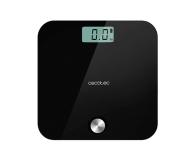 Cecotec Surface Precision EcoPower 10000 Healthy Black - 1009153 - zdjęcie 1