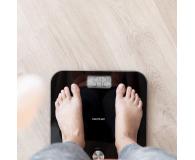 Cecotec Surface Precision EcoPower 10000 Healthy Black - 1009153 - zdjęcie 5