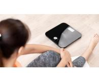Cecotec Surface Precision EcoPower 10000 Healthy Black - 1009153 - zdjęcie 8