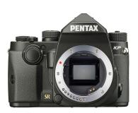 Pentax KP body czarny + DA 35mm F2.4 - 608022 - zdjęcie 2