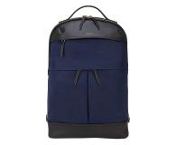 """Targus Newport Backpack 15"""" Navy - 431802 - zdjęcie 1"""
