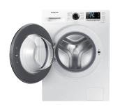 Samsung WW70 J5546 FW - 1009410 - zdjęcie 4