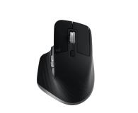 Logitech MX Master 3 for Mac Space Gray - 590801 - zdjęcie 1