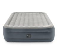 INTEX Dmuchane łóżko Dura-Beam Plus Queen - 1009354 - zdjęcie 3
