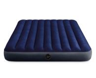 INTEX Dmuchane łóżko Dura-Beam Standard Classic Queen - 1009464 - zdjęcie 3