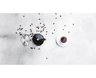 Cecotec Cumbia Mimoka 1200 Black - 1010522 - zdjęcie 6