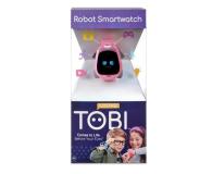Little Tikes Tobi™ Robot Smartwatch Różowy - 1009479 - zdjęcie 6