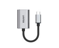 Unitek Adapter USB-C - HDMI - 369896 - zdjęcie 3