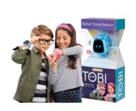 Little Tikes Tobi™ Robot Smartwatch Niebieski - 1009477 - zdjęcie 7