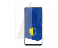 3mk Szkło Flexible Glass do Galaxy S20 FE Fan Edition - 591513 - zdjęcie 1