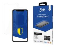 3mk Flexible Glass do iPhone 11 Pro - 552233 - zdjęcie 1