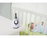 Babymoov Simply Care New Color - 1009490 - zdjęcie 3