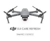 DJI Care Refresh Mavic 2 - 593760 - zdjęcie 1