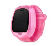 Little Tikes Tobi™ Robot Smartwatch Różowy - 1009479 - zdjęcie 2
