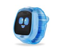 Little Tikes Tobi™ Robot Smartwatch Niebieski - 1009477 - zdjęcie 1