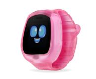 Little Tikes Tobi™ Robot Smartwatch Różowy - 1009479 - zdjęcie 1