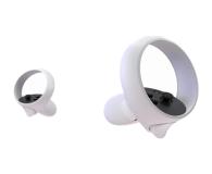 Oculus Quest 2 - 64 GB  - 594933 - zdjęcie 4