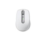 Logitech MX Anywhere 3 for Mac Silver - 610306 - zdjęcie 1