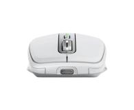 Logitech MX Anywhere 3 for Mac Silver - 610306 - zdjęcie 3