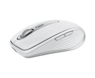Logitech MX Anywhere 3 for Mac Silver - 610306 - zdjęcie 4