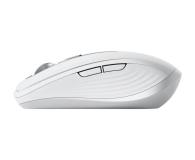 Logitech MX Anywhere 3 for Mac Silver - 610306 - zdjęcie 5
