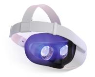 Oculus Quest 2 - 256 GB  - 594934 - zdjęcie 3