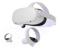 Oculus Quest 2 - 256 GB  - 594934 - zdjęcie 1