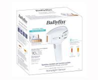 Babyliss G960E - 1008529 - zdjęcie 2