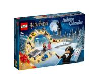 LEGO Harry Potter Kalendarz adwentowy - 1008582 - zdjęcie 1