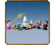 LEGO Harry Potter Kalendarz adwentowy - 1008582 - zdjęcie 4