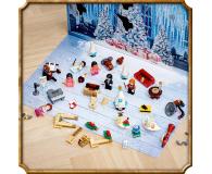 LEGO Harry Potter Kalendarz adwentowy - 1008582 - zdjęcie 5