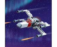 LEGO Star Wars Kalendarz adwentowy - 1008579 - zdjęcie 5