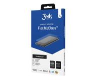 3mk Szkło Flexible Glass do iPhone 12/12 Pro  - 598856 - zdjęcie 2